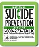 Suicide-Prevention-Hotlinesm