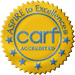 CARF_GoldSeal_108px
