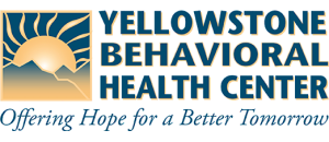 Yellowstone Behavioral Health Center